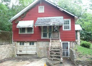 Casa en Remate en Macon 31217 JEFFERSONVILLE RD - Identificador: 4293034865