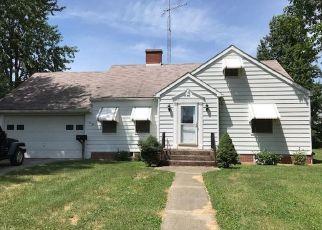 Casa en Remate en Greenfield 62044 WALNUT ST - Identificador: 4293054565