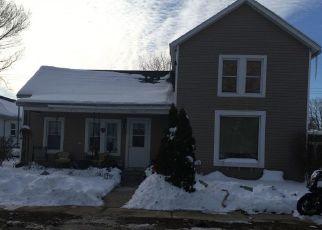 Casa en Remate en Ladd 61329 N CENTRAL AVE - Identificador: 4293062894