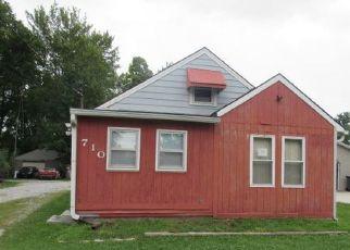 Casa en Remate en Fairdale 40118 FAIRDALE RD - Identificador: 4293079527