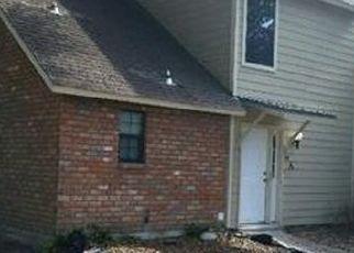 Casa en Remate en Kenner 70065 W ESPLANADE AVE - Identificador: 4293080852