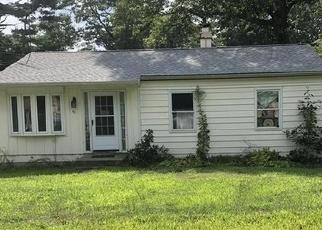 Casa en Remate en Pembroke 02359 PINE TREE LN - Identificador: 4293083917