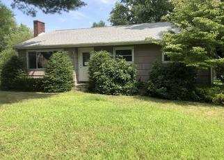 Casa en Remate en East Bridgewater 02333 SUMMER ST - Identificador: 4293084791