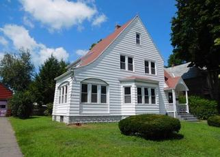 Casa en Remate en Westfield 01085 WHITE ST - Identificador: 4293085214