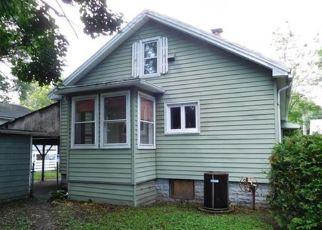 Casa en Remate en Springfield 01104 MELVILLE ST - Identificador: 4293086532