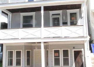 Casa en Remate en Brunswick 21716 E POTOMAC ST - Identificador: 4293092218