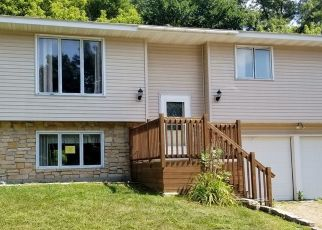 Casa en Remate en Northfield 55057 LINDEN ST N - Identificador: 4293107558