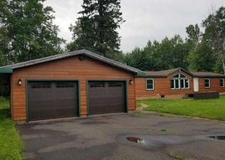 Casa en Remate en Cloquet 55720 SALMI RD - Identificador: 4293109753