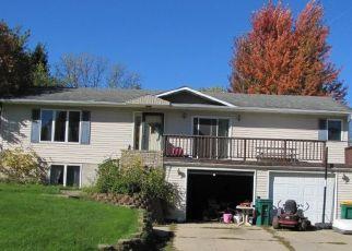 Casa en Remate en Jackson 56143 LOUIS AVE - Identificador: 4293110622