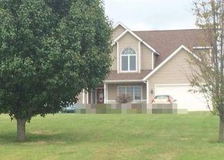 Casa en Remate en Huntsville 65259 HIGHWAY C - Identificador: 4293115889