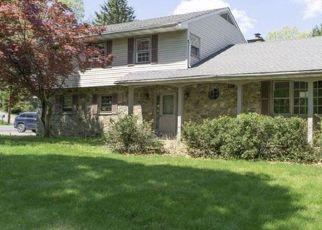 Casa en Remate en Marlboro 12542 IVY LN - Identificador: 4293151347