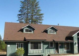 Casa en Remate en Eagle Point 97524 ROCKWOOD LN - Identificador: 4293174119