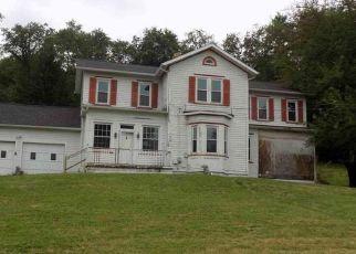 Casa en Remate en Wampum 16157 OLD ROUTE 18 - Identificador: 4293179376