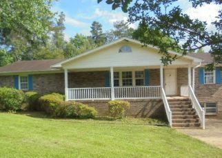 Casa en Remate en Greenville 29611 RILEY RD - Identificador: 4293185519
