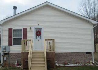 Casa en Remate en Nokesville 20181 GREENWICH RD - Identificador: 4293203920
