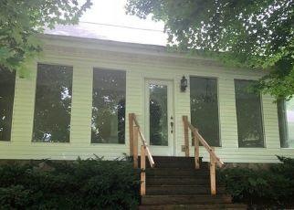 Casa en Remate en Abingdon 24210 DYSART DR - Identificador: 4293205215