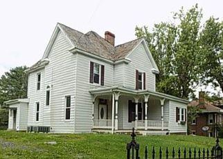 Casa en Remate en Tazewell 24651 PINE ST - Identificador: 4293208733