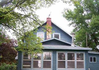 Casa en Remate en Oconto 54153 CENTER ST - Identificador: 4293218362