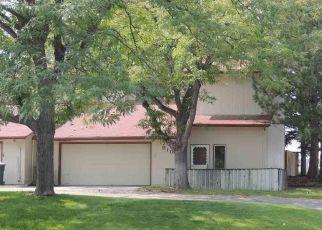 Casa en Remate en Casper 82609 DEVONSHIRE PL - Identificador: 4293221878
