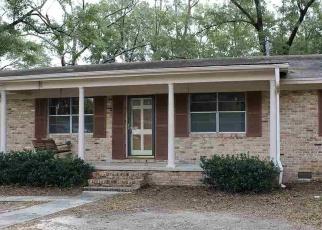 Casa en Remate en Pensacola 32514 LODE STAR AVE - Identificador: 4293225363
