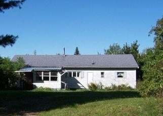 Casa en Remate en Fairfield 04937 ADAMS RD - Identificador: 4293254719