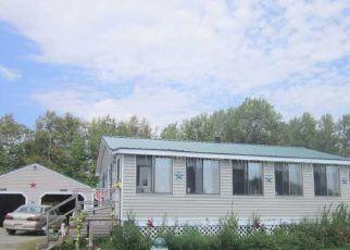 Casa en Remate en Strong 04983 NORTON HILL RD - Identificador: 4293255147