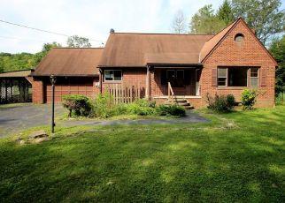 Casa en Remate en Lock Haven 17745 PARK AVE - Identificador: 4293278810