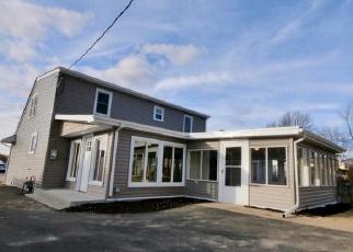 Casa en Remate en Brookhaven 19015 PATTON AVE - Identificador: 4293294573