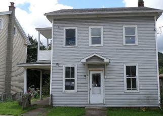 Casa en Remate en Elizabethville 17023 W MAIN ST - Identificador: 4293300258