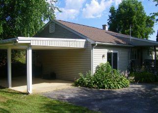 Casa en Remate en Seven Valleys 17360 ALDINGER RD - Identificador: 4293362454
