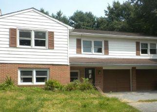 Casa en Remate en Elverson 19520 MILLARD RD - Identificador: 4293391363