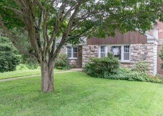 Casa en Remate en Darien 06820 GREENWOOD AVE - Identificador: 4293394875