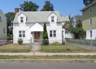 Casa en Remate en Pelham 10803 FOURTH AVE - Identificador: 4293404954