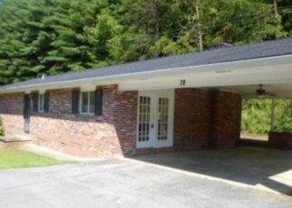 Casa en Remate en Wittensville 41274 MCCLURE VLG - Identificador: 4293460114