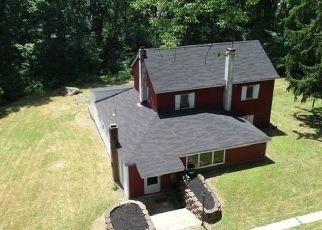 Casa en Remate en Port Murray 07865 MOUNT BETHEL RD - Identificador: 4293462309