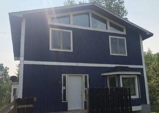 Casa en Remate en Duluth 55810 BECKS RD - Identificador: 4293559545
