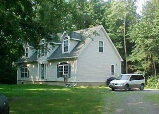 Casa en Remate en Bridgeport 48722 MAPLE RD - Identificador: 4293563480