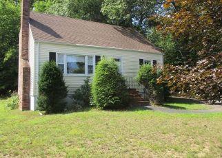 Casa en Remate en Franklin 02038 OAK ST - Identificador: 4293585827