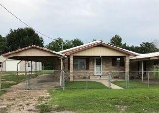 Casa en Remate en Lake Arthur 70549 KELLOGG AVE - Identificador: 4293588449