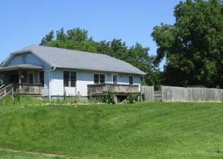 Casa en Remate en Kewanee 61443 PINE ST - Identificador: 4293594583