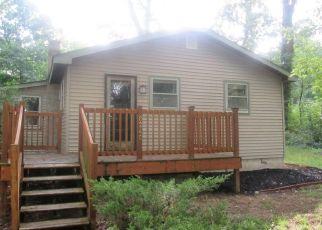 Casa en Remate en Walkerton 46574 N BLACKHAWK AVE - Identificador: 4293599848
