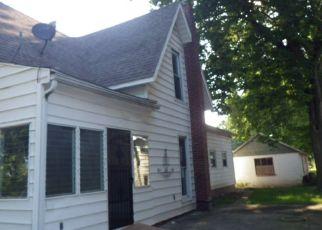 Casa en Remate en Greens Fork 47345 N MAIN ST - Identificador: 4293604211