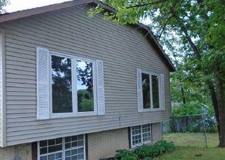 Casa en Remate en Sparland 61565 ILLINI DR - Identificador: 4293605531