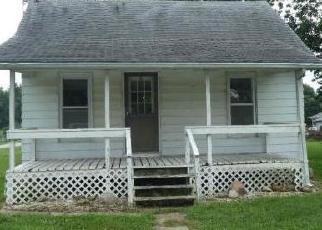 Casa en Remate en Taylorville 62568 W HEWITT ST - Identificador: 4293612993