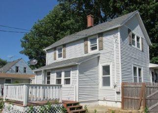 Casa en Remate en Bradley 60915 N FOREST AVE - Identificador: 4293625235