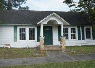 Casa en Remate en Jasper 32052 CENTRAL AVE SE - Identificador: 4293651973