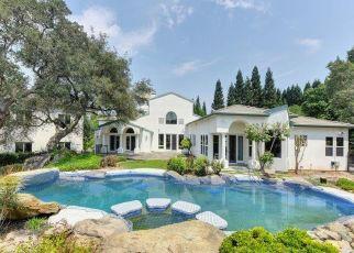 Casa en Remate en Granite Bay 95746 HOPKINS CT - Identificador: 4293680425
