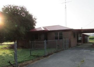 Casa en Remate en Leesburg 35983 COUNTY ROAD 7 - Identificador: 4293710203