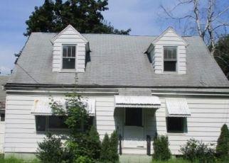 Casa en Remate en Wynantskill 12198 W SAND LAKE RD - Identificador: 4293714591