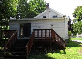 Casa en Remate en Glens Falls 12801 MCDONALD ST - Identificador: 4293715458